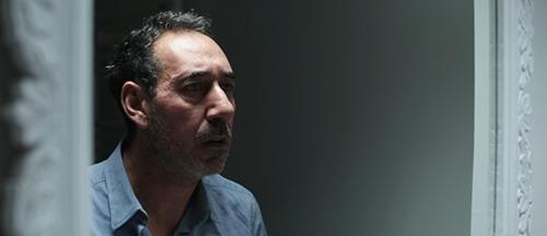 """Mingo De Pasquale premiato per """"Emoticon"""""""